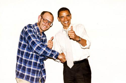 Terry Richardson 05